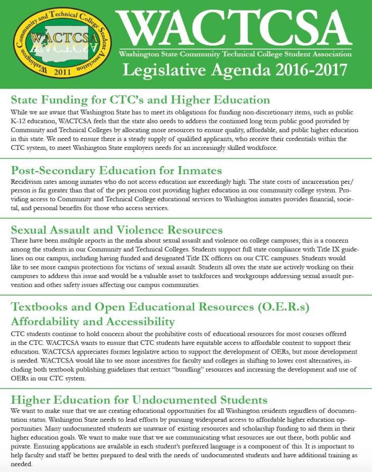 wactcsa-legislative-agenda-2016-2017